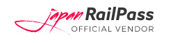 Japan Rail Pass Official Vendor